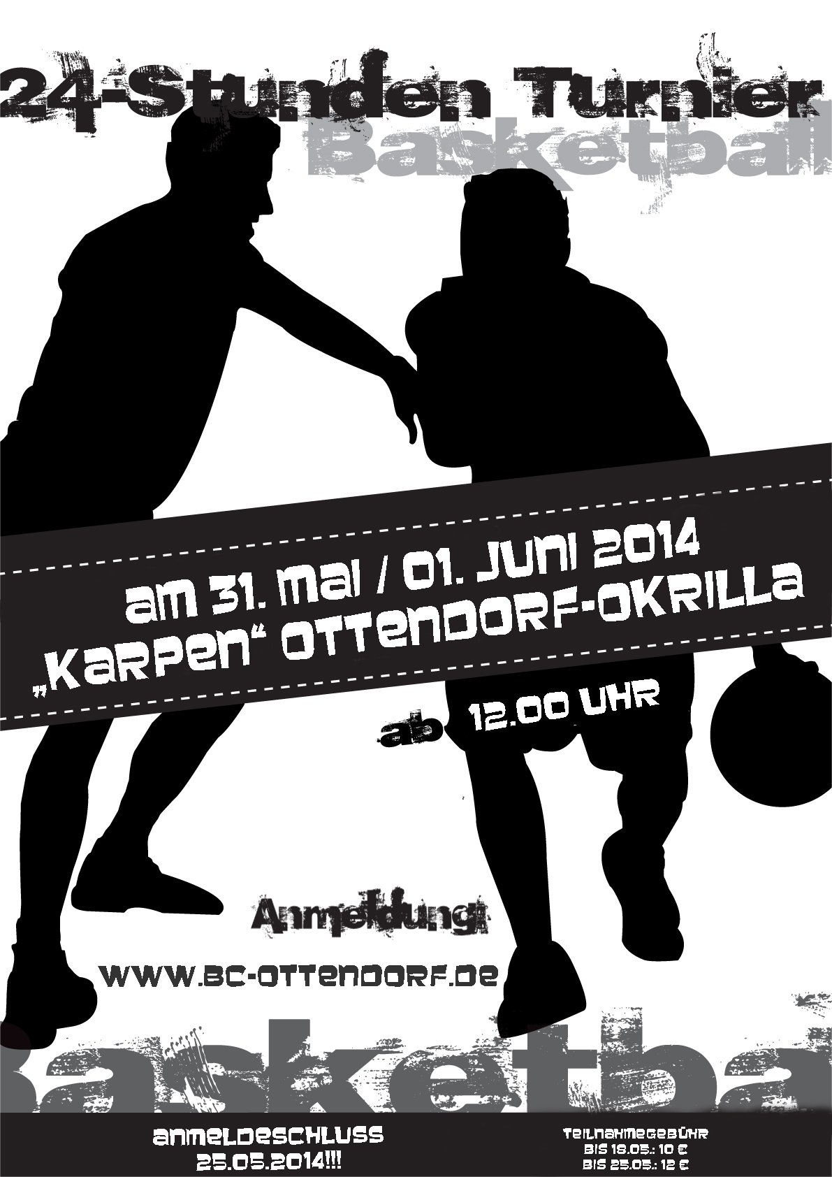 basketballplakat14